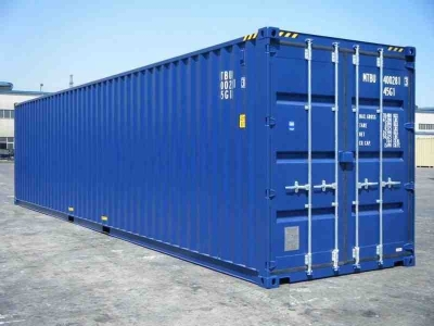Container kho giá tốt