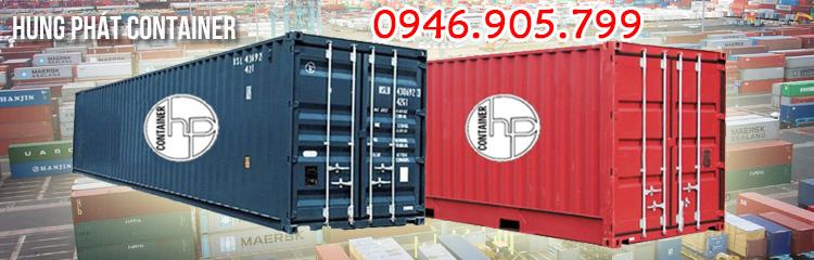 Tôi muốn mua container giá rẻ thì ở đâu bán? - Ảnh 2