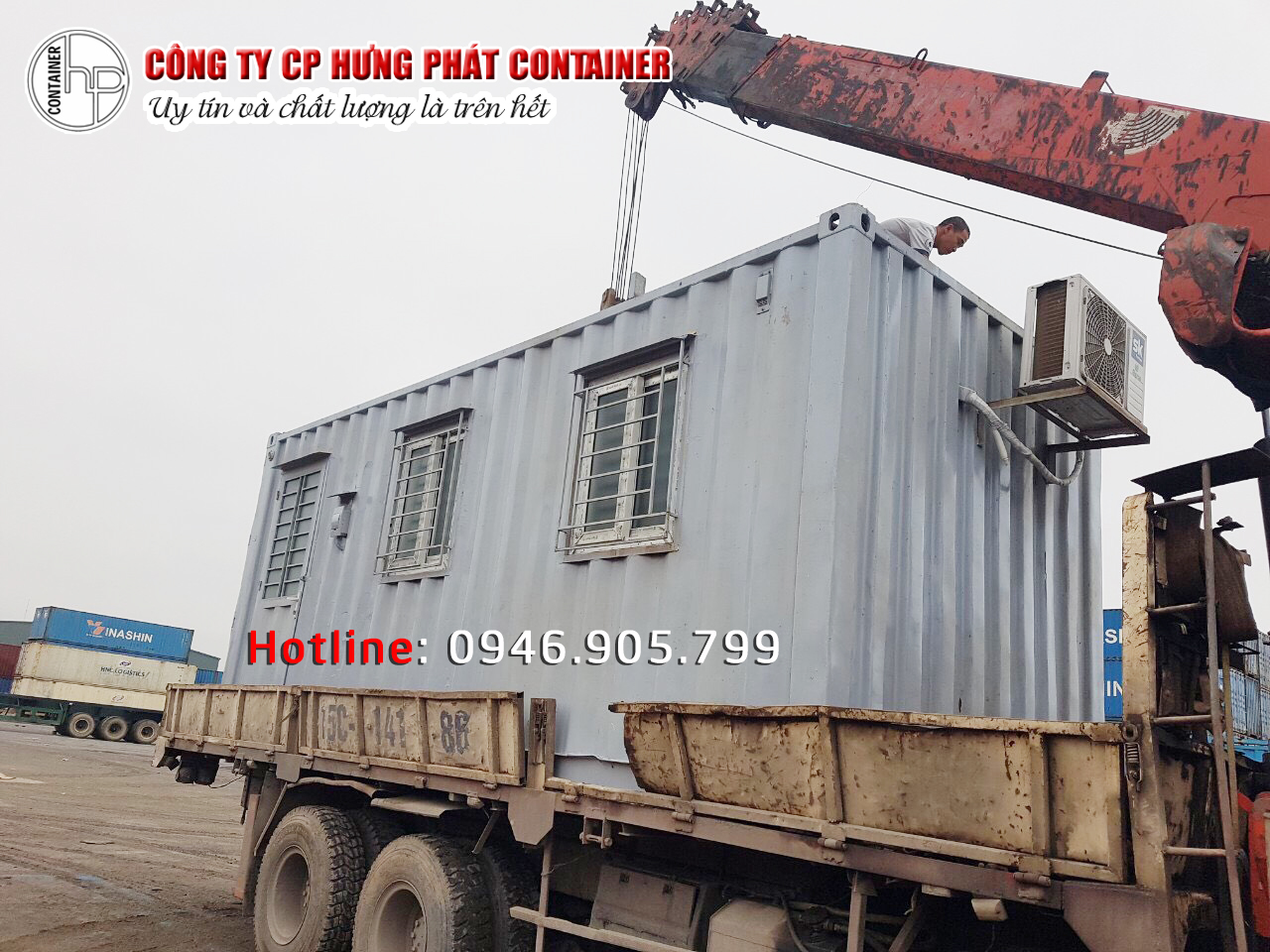 van-chuyen-container-mien-phi